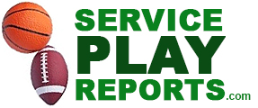 ServicePlaysReport.com - Service Plays & Consesus Reports